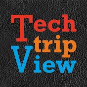 TechTripView Avatar