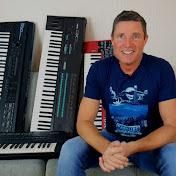 Woody Piano Shack net worth