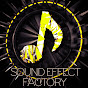 SoundEffectsFactory