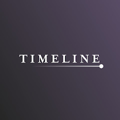 Timeline - World History Documentaries