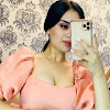 Zinnura Actress Zapal Videolar