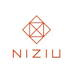 NiziU Official