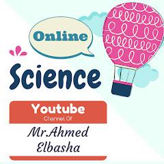 Mr.Ahmed Elbasha