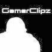 GamerClipz now on GaLmHD Avatar