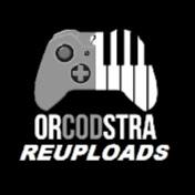 orCODstra REUPLOADS net worth