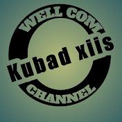 kubad xiis CHANNEL net worth