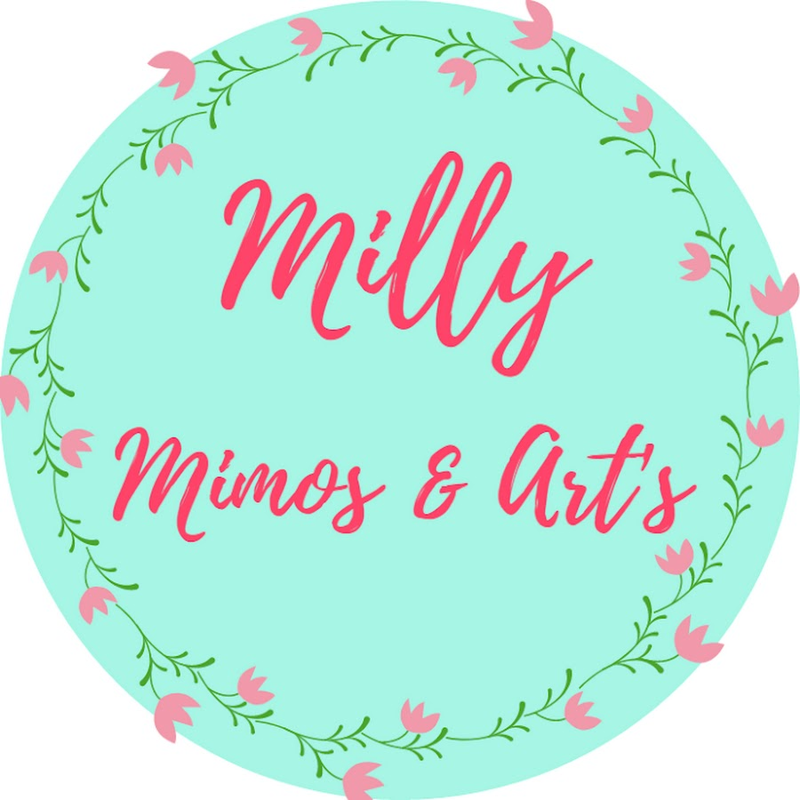 Milly mimos & art's