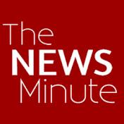 The News Minute Avatar
