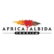 AfricaAlbidaTourism net worth