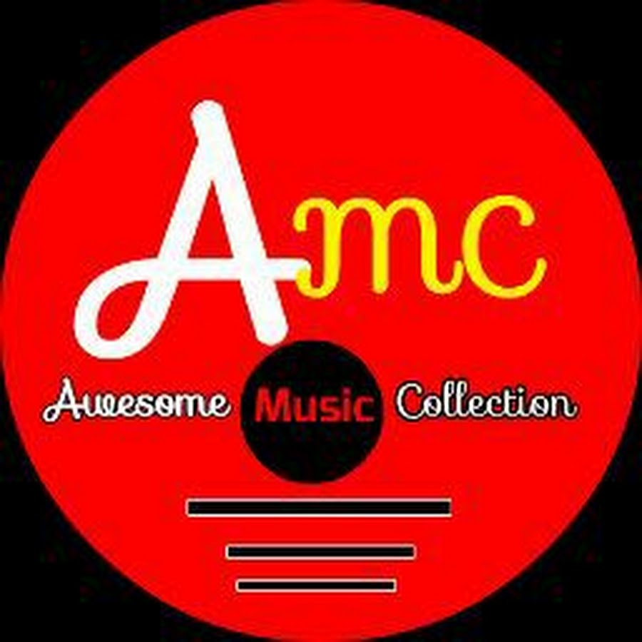 Awesome Music Collection Youtube