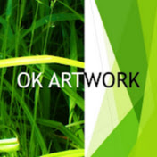 OK ARTWORK Avatar