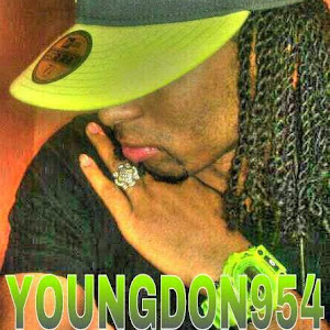 YOUNGDON954