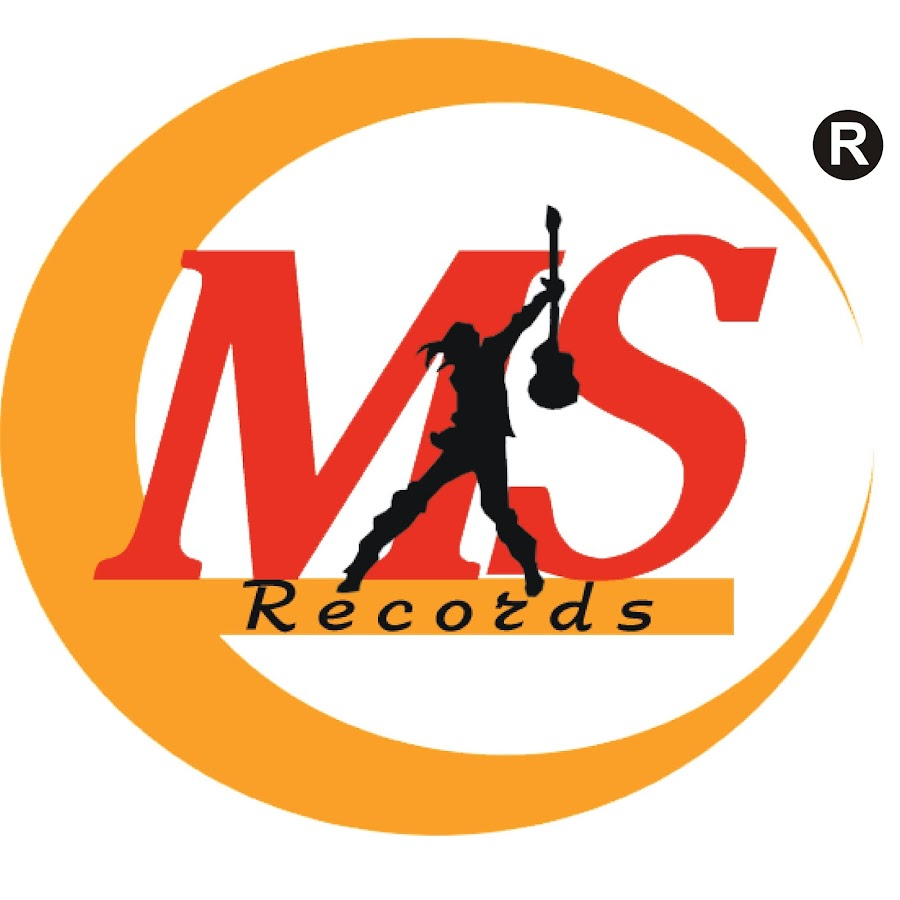 MS Records