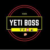 yeti boss tv net worth