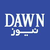 DawnNews net worth