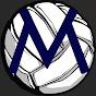 Volleyball Media - Youtube