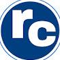 Rc remote control adventure