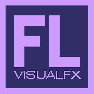 FLIMLION VisualFX