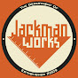 Jackman Works - @JackmanCarpentry Verified Account - Youtube