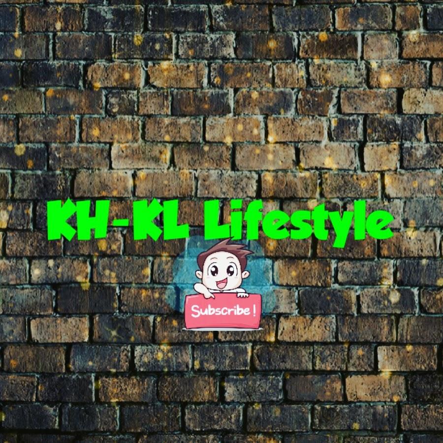 KH.LifeCookEat ASMR
