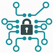 Cryptography Home net worth