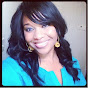 Myra Carter - @cmyra01 - Youtube