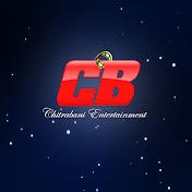 Chitrabani CB net worth