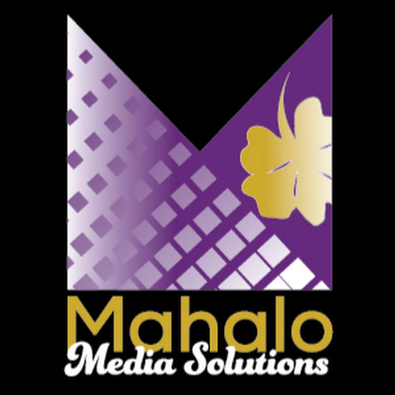 Mahalo Media Solutions LLC