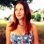 Iva Page - @iksyy100 - Youtube