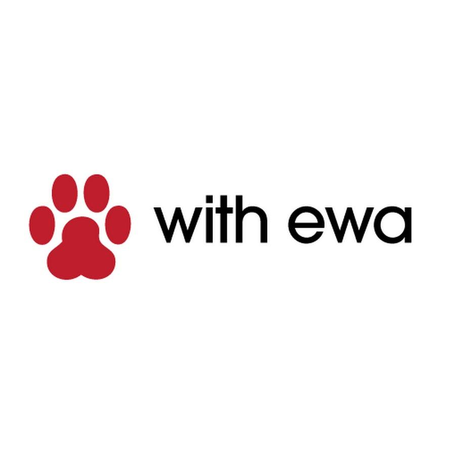 dogswithewa