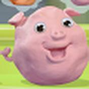 Pig Clay net worth