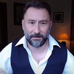 Pedro Rosillo