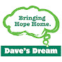Dave Smith Youth Treatment Centre Foundation - Youtube