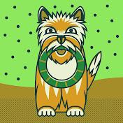 Aleksandr Semchenko net worth