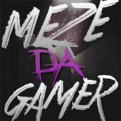 Meze Da Gamer net worth