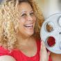 Wendy Alane Wright - @wendyalane1 - Youtube