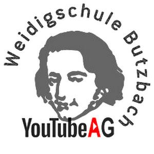Weidigschule Youtube AG