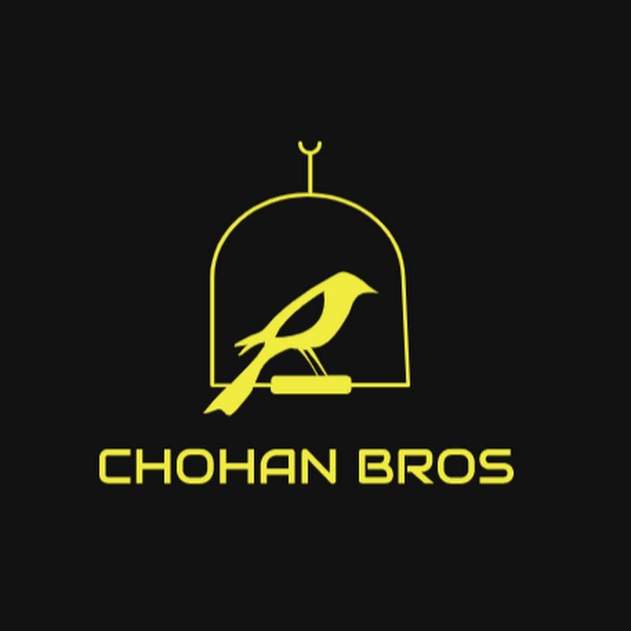 CHOHAN BROS