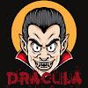 دراكولا - Dracula