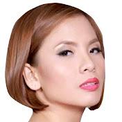 Tanya Chinita net worth