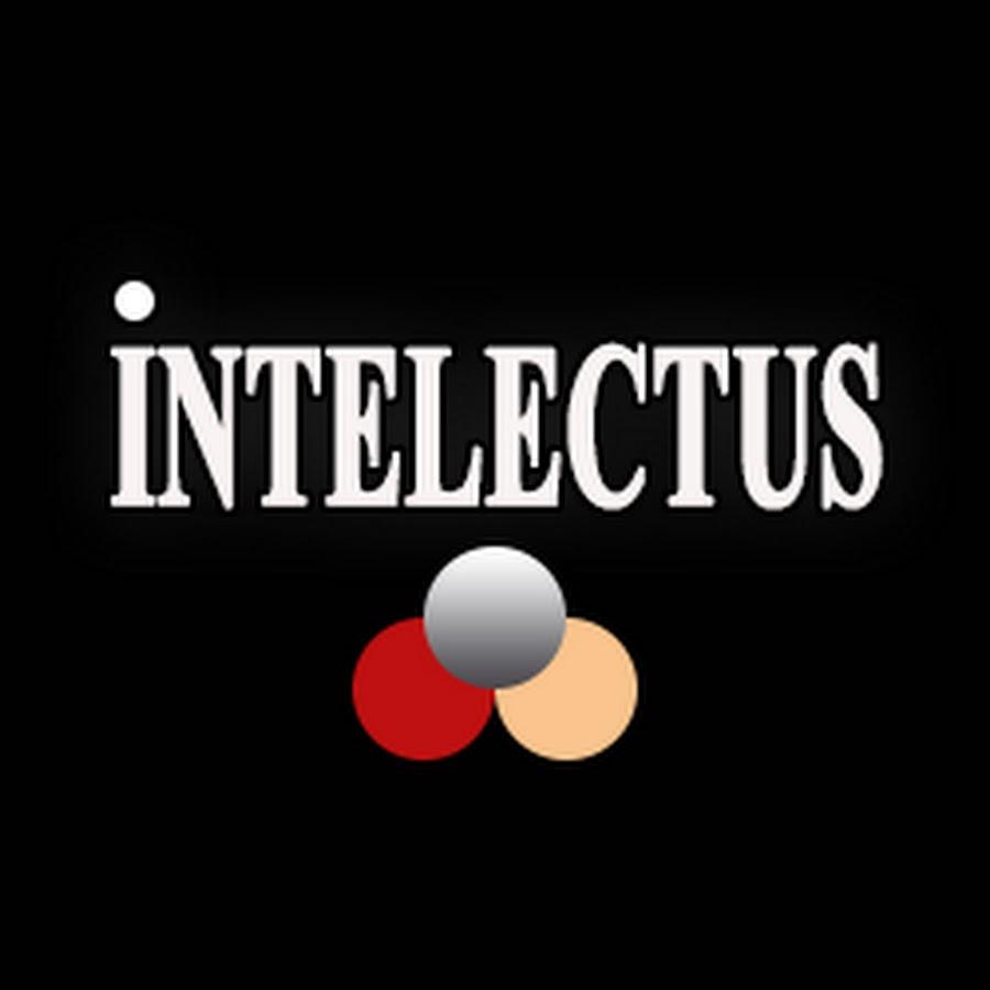 intelectus
