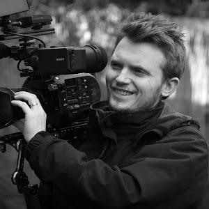 Steve Ramsden - Unexplored Films