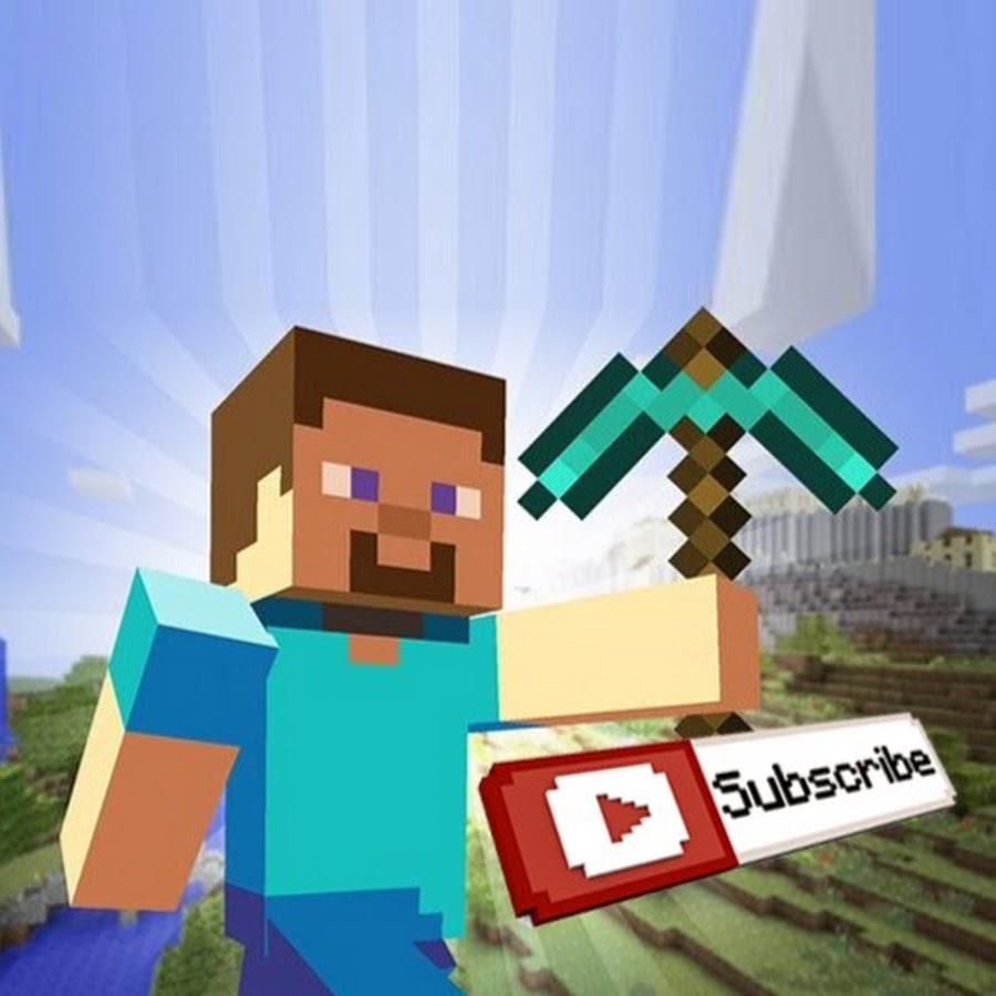 GAMES LAND Minecraft - YouTube