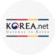 Koreanet net worth