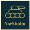 Yar Studio