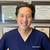 Anthony Youn, MD