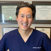 Anthony Youn, MD net worth