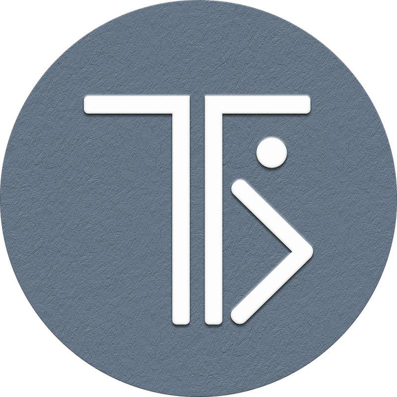 Techie Blossom