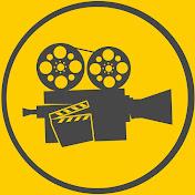 Madrigal Studios Entertainment net worth