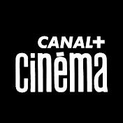 CANAL+ Cinéma net worth